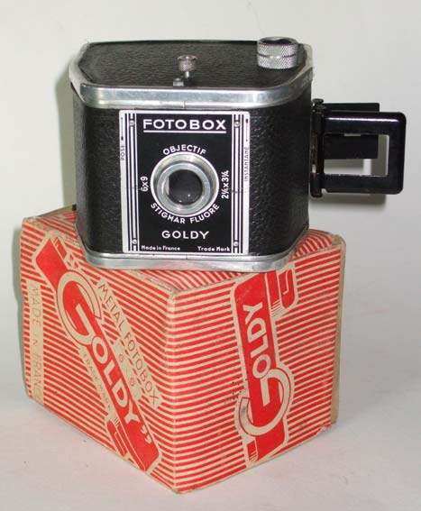 Fotobox.jpg
